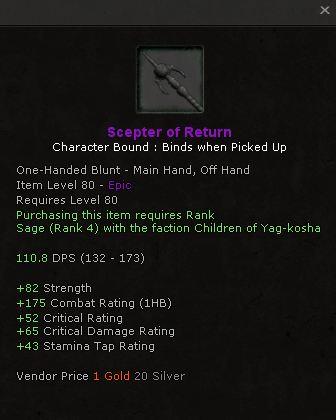 Barbarian Guide